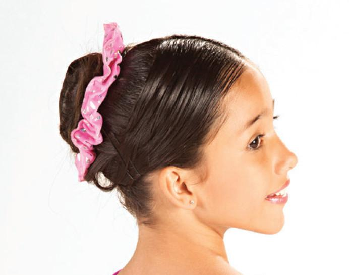 So Danca L713 Elastico per chignon
