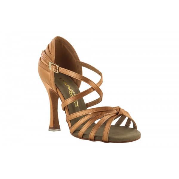 Sandali Dancin scarpe da ballo
