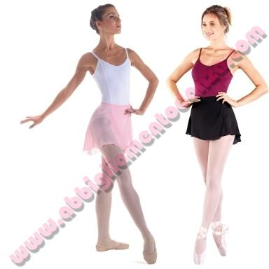 So Danca E-8130 Gonnellino donna