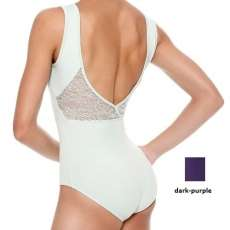 So Danca E-11059 Body pizzo  - miniatura