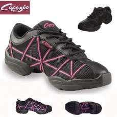 Capezio DS19C Sneakers junior - miniatura