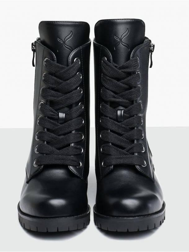 the latest 5b93d e6d29 Capezio 610W Swag Combat Boot Anfibio , Calzature danza e ballo , Scarpe  Sneakers Social Dance