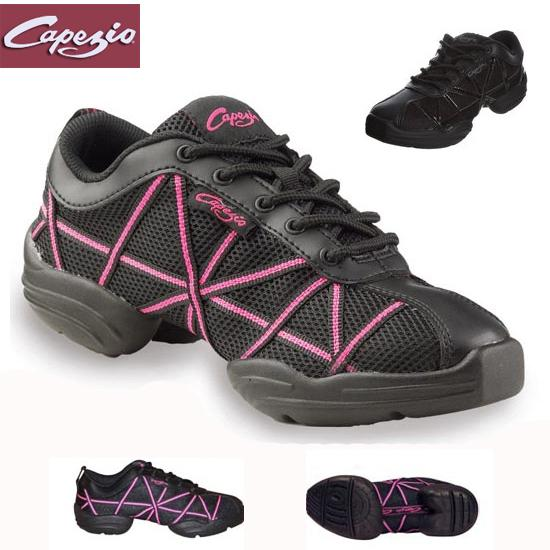 Capezio DS19C Sneakers junior