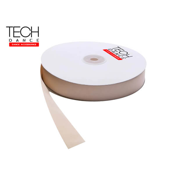 Techdance TH-087 Nastro elasticizzato per punte